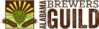 Alabama Brewers Guild Logo